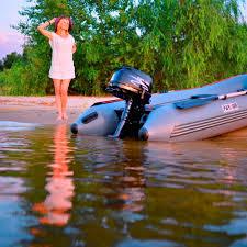 2hp 90hp series outboard 6hp boat motor buy boat motor 2hp