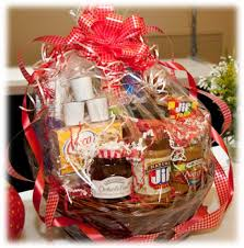 family gift baskets smuckers around the family table gift basket giveaway southern