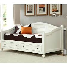 queen size daybeds for sale custom full size daybed apartment