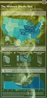 the methiest states in the u s infographic huffpost