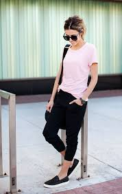 the 25 best jogger pants ideas on pinterest jogger pants