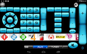 blu ray home theater system ht bd1250 remote for samsung tv u0026 blu ray players android apps on google play