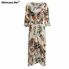 compare prices on ladies country style online shopping buy low