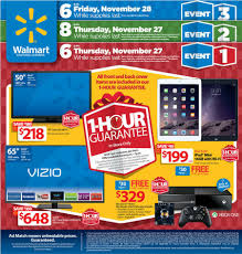 ipad prices on black friday walmart target kohl u0027s black friday 2015 deals deals on