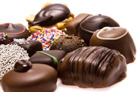haven s offers whole sale pricing for finer candy stores gift