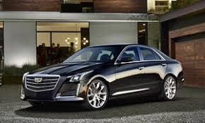 2007 cadillac cts problems cadillac cts expensive problems and repair descriptions at truedelta