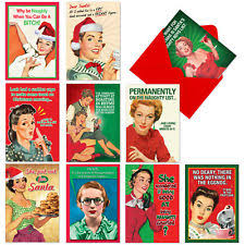 nobleworks greeting cards and invitations ebay