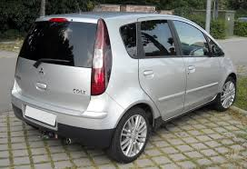 colt mitsubishi old mitsubishi colt history of model photo gallery and list of