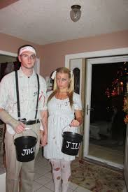 18 best halloween costume ideas images on pinterest jack and