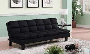 Leather Sofa Perth by Intrigue Design Of Leather Sofa Denver Co Horrifying L Shaped Sofa