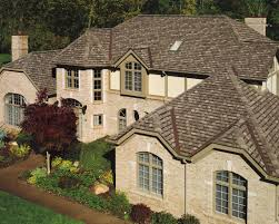 Home Designer Pro Roof Return by Pro Roofing Home