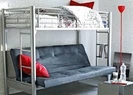 lit chambre ado canape lit chambre ado pour d banquette timoe convertible dado