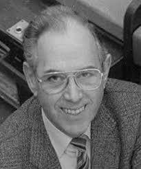 Helmut Jansen - jansen