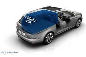 new renault megane sedan renault megane sport tourer it u0027s the new 2016 megane estate by