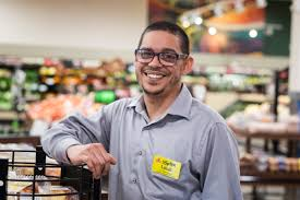 shoprite hours thanksgiving enon church helps train formerly incarcerated for shoprite jobs