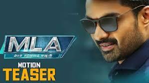 kajal aggarwal upcoming movies list 2017 2018 2019 u0026 release