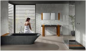 www finplan co the marvelous contemporary bathroom