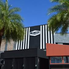 Home Design Outlet Center Miami by Dolphin Mall Miami U0027s Largest Outlet Shopping And Entertainment
