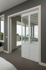 Exterior Doors Discount Blinds Fabulous Plantation Shutters Image Inspirations Fors Home