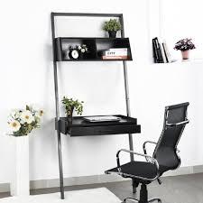 ordinateur portable ou de bureau bureau mural ordinateur portable bureau etudiant bureau