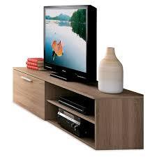 tifon muebles muebles tv tifon catálogo 2017 baratos y prácticos galeriamuebles