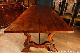Spanish Style Dining Room Furniture Bedroom Rustic Dining Table By Tommy Bahama Outlet Furniture For
