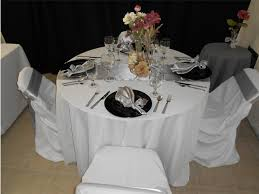 rent linens for wedding custom linens inc wedding and special events