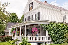 house with porch tudor style house with wrap around porch 3 home decor 3