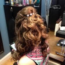 hair stylist in portland for prom shear perfection hair salon hair salons 362 chandler st