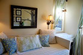 Nursery Floor Lamps The Placement Of Floor Lamp For Nursery House Lighting