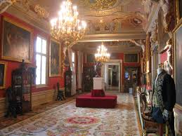 100 victorian style home interior dark home decor with