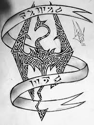 25 beautiful tribal drawings ideas on pinterest rose tattoo