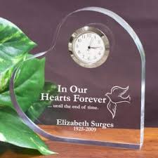 personalized in loving memory gifts personalized in loving memory gifts remembrance gifts for memorial