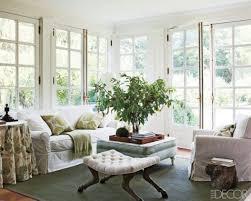 Decorating Ideas For A Sunroom 47 Best Sunroom Decorating Images On Pinterest Sunroom