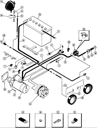 engine wiring mercury outboard wiring diagrams mastertech marin