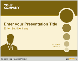 sales presentations ideas from 24point0