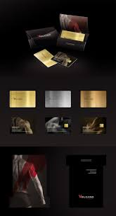 best 25 vip card ideas on business invitation