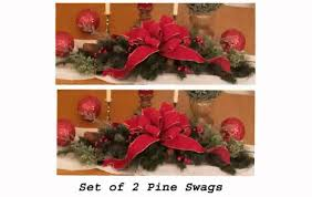 ideas for christmas table decorations youtube