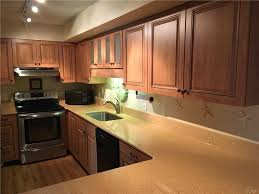 Kountry Kitchen Cabinets Hobo Kitchen Cabinets Monsterlune