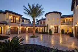 House Plans Mediterranean Style Homes Spanish Luxury Mediterranean House Plansccedd Luxury Homes In