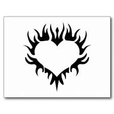 43 best heart images on pinterest awesome tattoos california