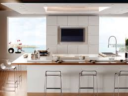 Tv Kitchen Cabinet Kitchen Cabinets Stunning New Modern Kitchen Simple Modern