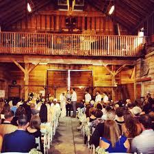 wedding venues in inland empire oc fair event center orange county inland empire wedding