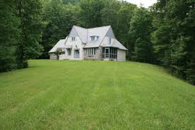 stuart virginia real estate country homes farms mountain