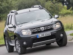 renault duster 2014 interior dacia duster 2009 u2013 review problems specs