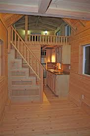 Tiny Home Colorado by Best 10 Tiny Homes Interior Ideas On Pinterest Tiny Homes Tiny