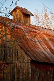 Mr Barn 1118 Best Were You Raised In A Barn Images On Pinterest