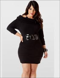 plus sweater dress sweater dresses plus size 2016 2017 b2b fashion