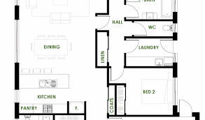 most efficient floor plans energy efficient home floor plans rpisite