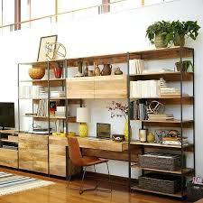 desk modules home office desk modules home office home office desk furniture nk2 info